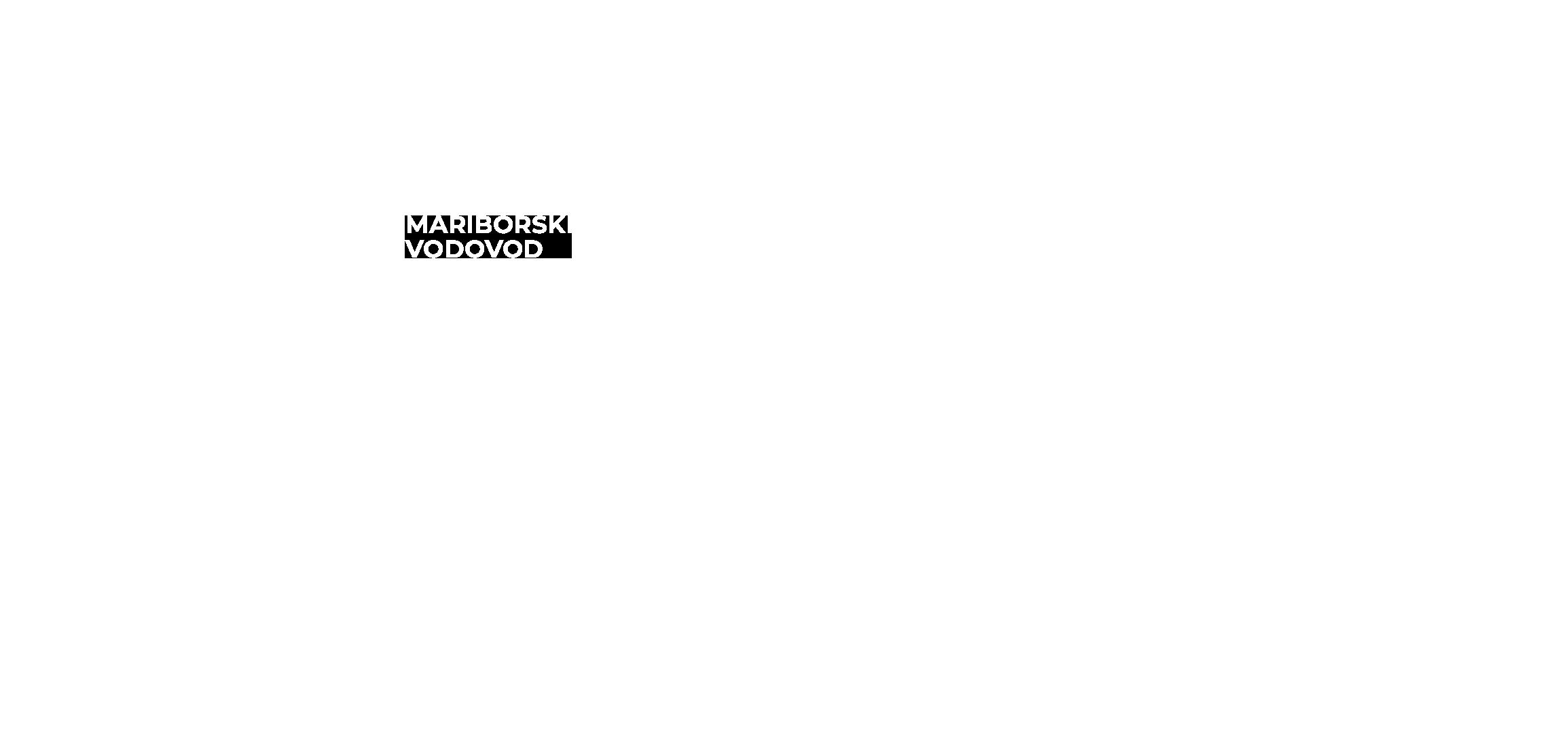 02 mv
